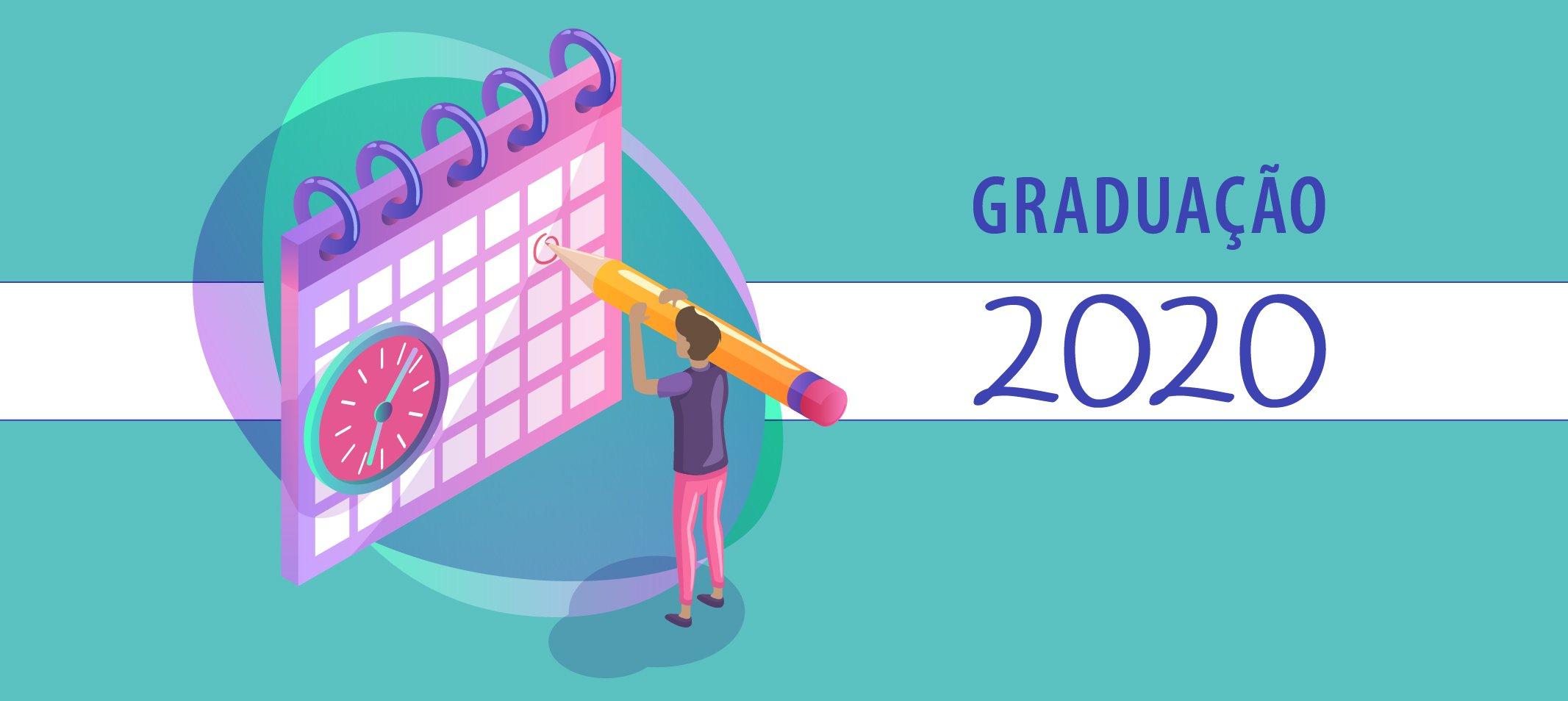 Ufam aprova Calendário Acadêmico para o próximo ano letivo. Confira
